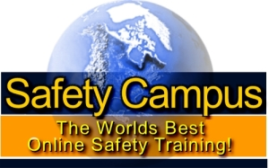 safety-campus-logo